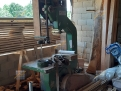 KPD.BG - Factory for woodworking and building materials for sale.