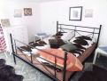 KPD.BG - Къщи за гости село Равнище