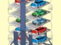 KPD.BG - Продавам Автоматизирани паркинги