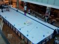KPD.BG - Целогодишна синтетична ледена пързалка