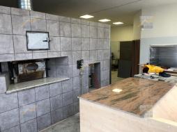KPD.BG - Фурна  и магазини за хляб и закуски