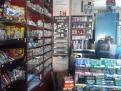 KPD.BG - Продавам бизнес за алкохол и цигари