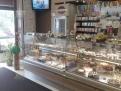 KPD.BG - Работещ магазин за сладкарски изделия
