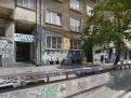 KPD.BG - Отдавам помещение в центъра на София, използвано 20 г. като Аптека