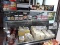 KPD.BG - Продавам бизнес в сферата на храните