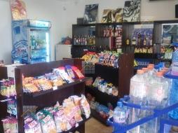 KPD.BG - Бизнес - магазин за алкохол, цигари и захарни изделия