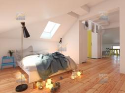 KPD.BG - Продавам разработена къща за гости - Пловдив