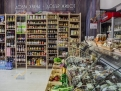 KPD.BG - Магазин за еко и био храна