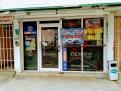 KPD.BG - Продавам развит бизнес с алкохол, цигари, спорт тото и кафе.  С възможност за покупка на помещението!