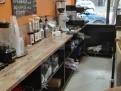 KPD.BG - Работеща кафе-сладкарница