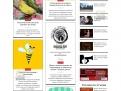 KPD.BG - Качествен и популярен лайфстайл сайт за продажба