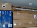 KPD.BG - Продавам работеща игрална зала с конзоли сони плейстейшън 4