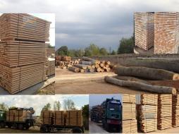 KPD.BG - Цех за дървопреработване