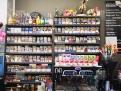 KPD.BG - Магазин за алкохол и цигари, кафе и захарни