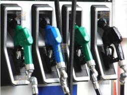 KPD.BG - Търся да закупя действаща бензиностанция