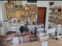 KPD.BG - Магазин за биопродукти, ядки и сушени плодове