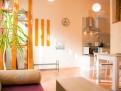 KPD.BG - Разработен апартамент за нощувки в центъра на Пловдив
