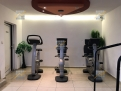 KPD.BG - Разработена фитнес зала в Пловдив