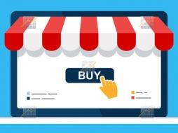 KPD.BG - Продавам сайт за търговия.