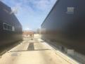 KPD.BG - Фабрика за белен слънчоглед с проект
