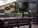 KPD.BG - Ресторант в Младост 4
