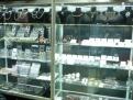 KPD.BG - Кокетен магазин за бижута и аксесоари за коса