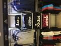 KPD.BG - Продаваме оборудване за магазин на Адидас