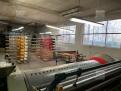 KPD.BG - Фабрика за производство на традиционни български битови покривки