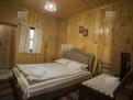 KPD.BG - Къща за гости в с. Жеравна