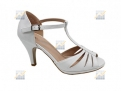 KPD.BG - Дамски и мъжки обувки на едро. Летни, пролетни, есенни и зимни обувки.