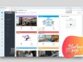 KPD.BG - Готов бизнес - Маркетингова платформа
