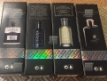 KPD.BG - Разполагам с парфюми и тестери на едро