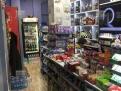 KPD.BG - Магазин за алкохол, цигари и кафе