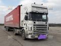 KPD.BG - Транспорт