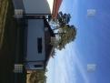 KPD.BG - Продажба на хотелски комплекс с две къщи в к.к. Цигов чарк, област Пазарджик