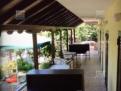 KPD.BG - Под наем за сезон 2020 хотел в Аспровалта ,Гърция