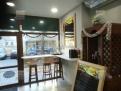 KPD.BG - Кулинарен магазин - храна за в къщи на място