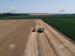 KPD.BG - Купувам земеделски земи