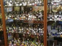 KPD.BG - Разработен магазин и ателие за часовници на централно място