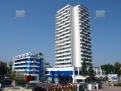 KPD.BG - Хотелски комплекс, казино и аквапарк КУБАН