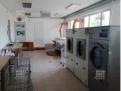 KPD.BG - Обществена пералня, общ. Средец, с. Дебелт