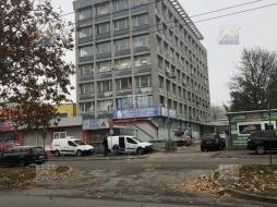 KPD.BG - Бизнес сграда
