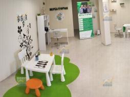 KPD.BG - Иновативен бизнес без конкуренция гр.Пловдив