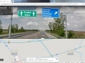 KPD.BG - Парцел, ПИ, в с.Плодовитово, с площ 4 724м2 и проект за предприятие