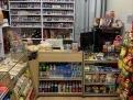 KPD.BG - Магазин за цигари и алкохол