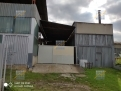 KPD.BG - Индустриален имот