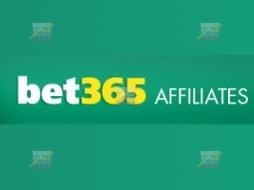KPD.BG - Купувам сайт с работещ афилиейт акаунт към бет365