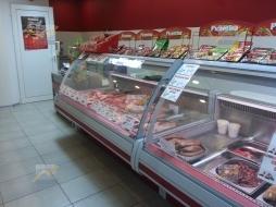 KPD.BG - Магазин за месо