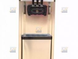 KPD.BG - Сладолед-машина с топ място на пазар