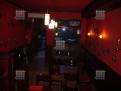 KPD.BG - Ресторант - Бирария